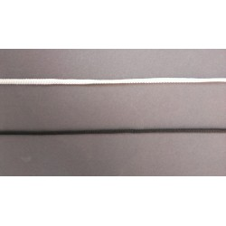 Fil nylon 3mm