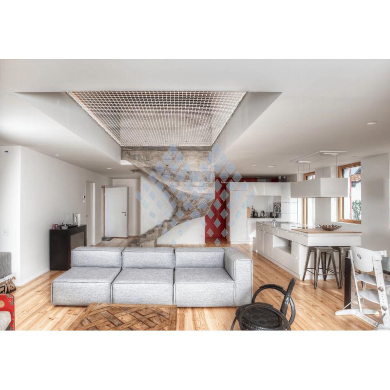 filet mezzanine prix free filet catamaran maison prix filet de catamaran id e d co loft un. Black Bedroom Furniture Sets. Home Design Ideas