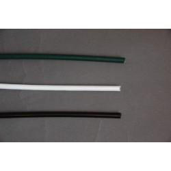 Câble acier 3mm gaine 5mm