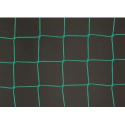 Couverture de chargement  fil 4mm maille 100mm