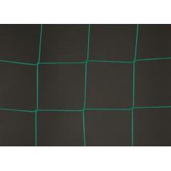 Couverture de chargement fil 3mm maille 145mm