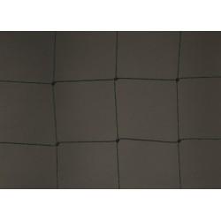 Couverture de chargement fil 2.50mm maille 145mm