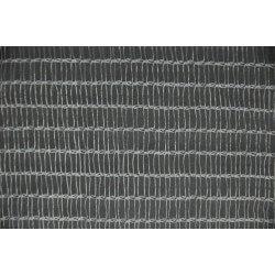 Filet pare-gravats 50g/m2