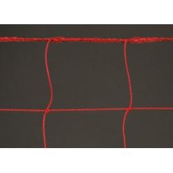Filet de sécurité fil 2.50mm maille 100mm