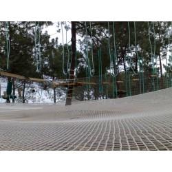 corde d'équilibre PP20mm
