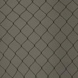 Filet volière maille losange 35 mm
