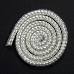 Fil nylon 8mm (en haut)