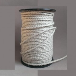 Fil polyéthylène 5mm