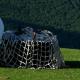 Filet héliportage maille 50 mm - TAS