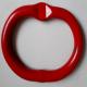 Maille de levage diamètre 16 mm