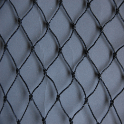 Filet de volière maille 25 mm