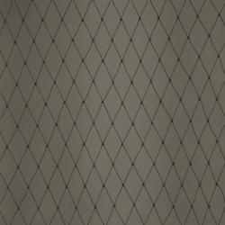 Filet de volière maille 40 mm