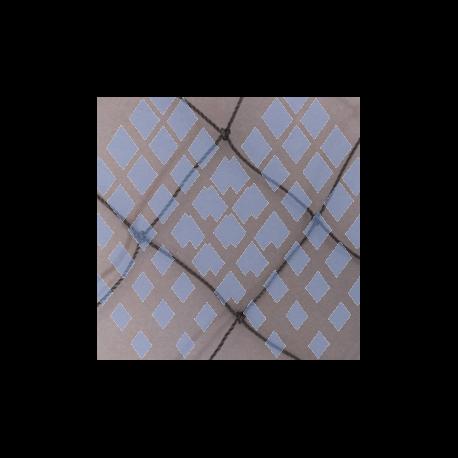 Filet de volière maille 50 mm