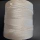 Fil nylon 2 mm