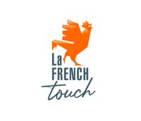 Label French Touch