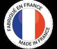 Filets de fabrication française