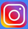 SRF : la Société Rétaise de Filets sur Instagram